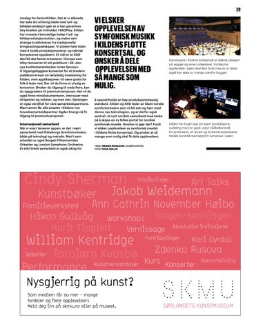 Page 29 of Med symfoniorkesteret i lomma