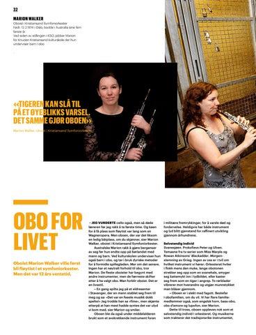 Page 32 of Obo for livet