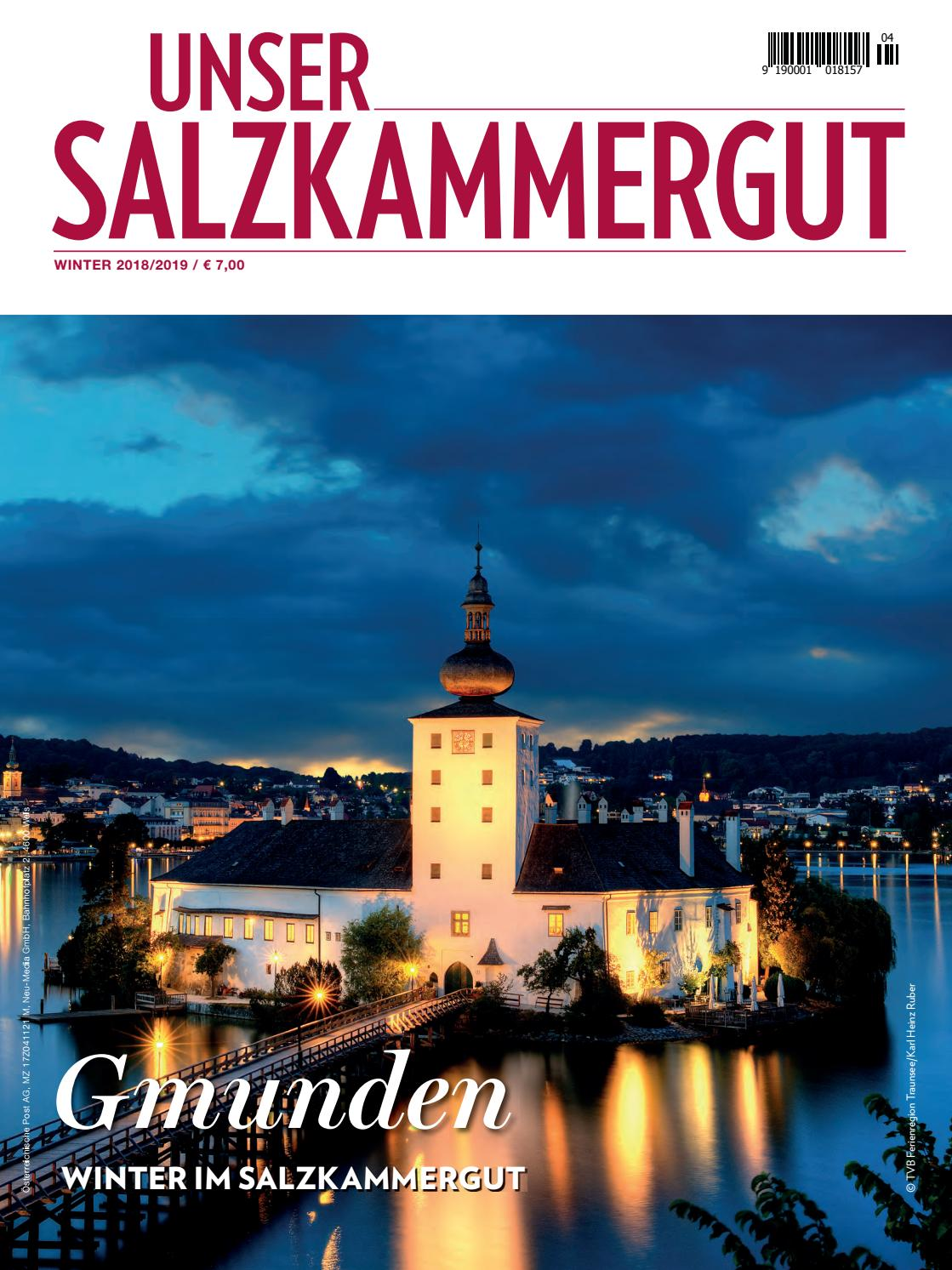 7106d7754c478d Unser Salzkammergut Winter 2018 2019 by Bundesländerinnen - issuu