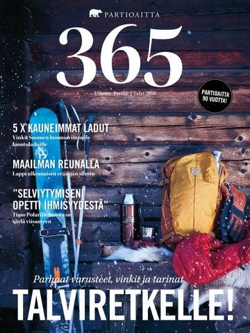 Partioaitta 365  3 2018 by Partioaitta - issuu 59671de74a