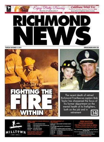 6923fba65db10 Richmond News November 15 2018 by Richmond News - issuu