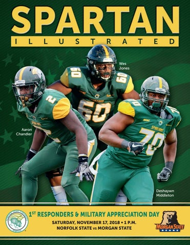 8665d5615 2009 Football Game Program - Michigan State by Chris Masters - issuu