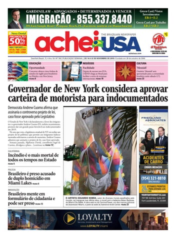 AcheiUSA 740 by AcheiUSA Newspaper - issuu 6b465db6a8