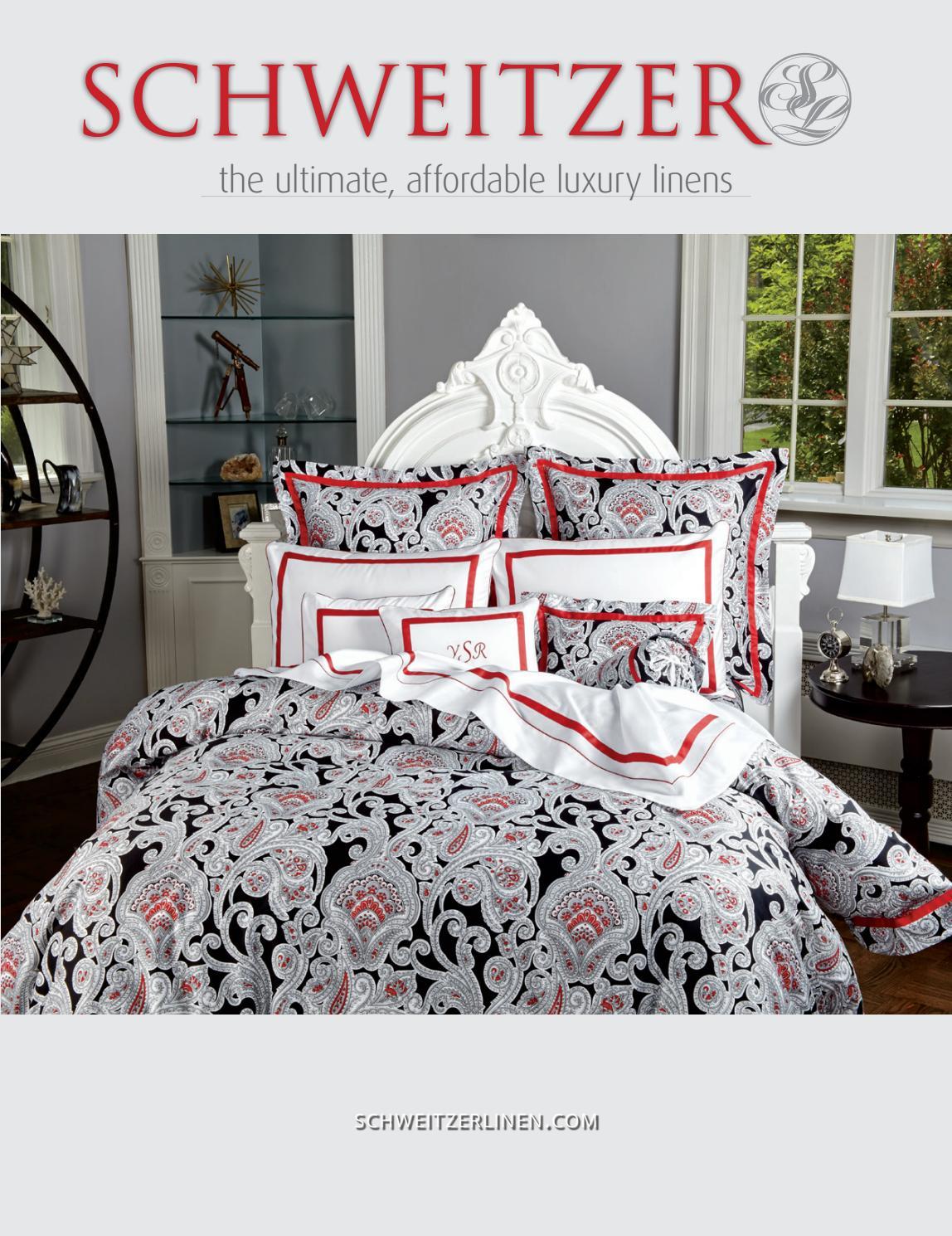 1 Duvet cover /& 2 Pillowcases 100/% Egyptian Cotton 600 TC solid Supreme Quality Queen Duvet Set Charcoal LA LINEN AFFAIRS 3-Piece Duvet Set