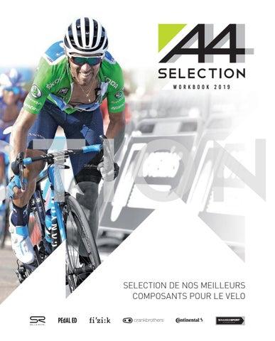TENGGO 32 X 50Mm di Gomma Patch per Bicicletta Pneumatico Bicicletta Pneumatici Riparazione 24Pcs