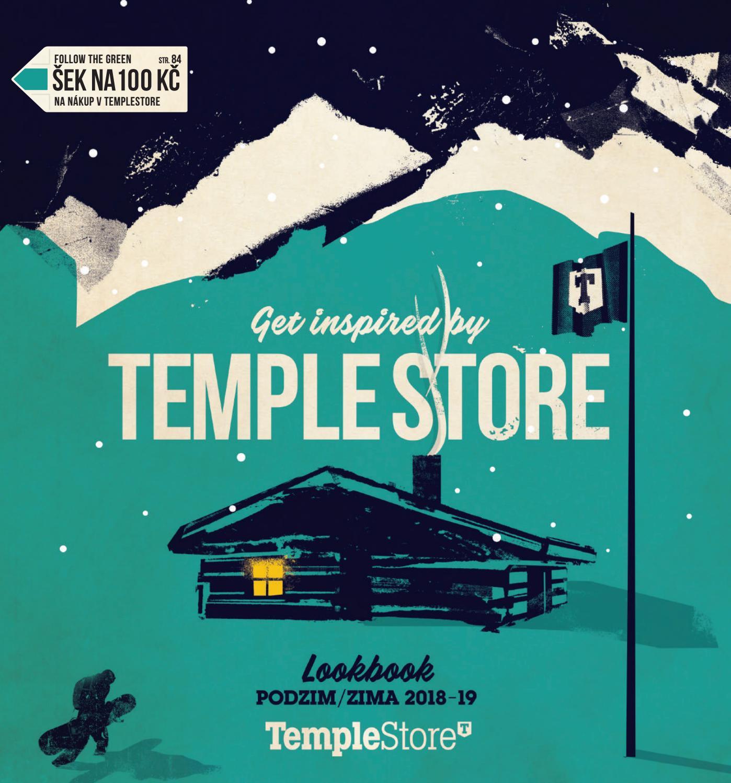 TempleStore Lookbook 18  96cdf68e82