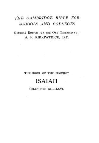 John Skinner  1851-1925  9f94c00098095