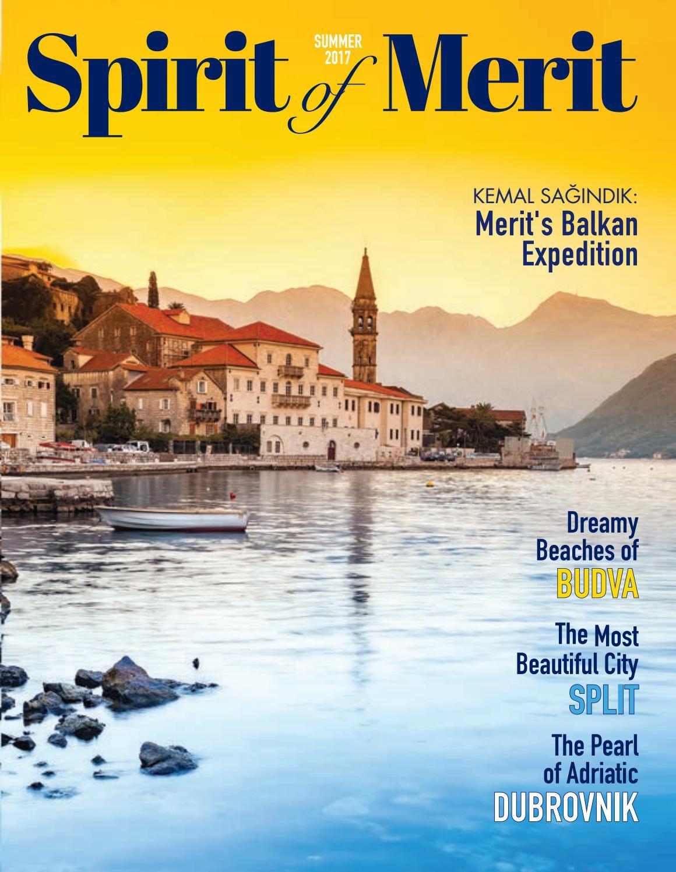 Balkan bol-chat chat CHAT •