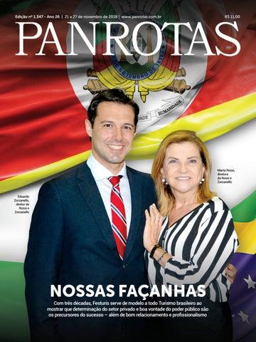 PANROTAS 1.347 by PANROTAS Editora - issuu 048921f4f8