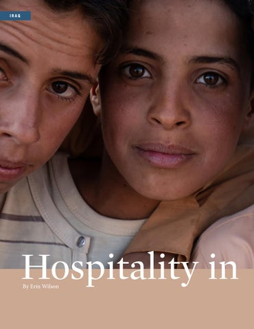 Page 18 of Hospitality in the Desert