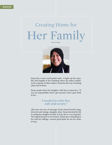 Page 60 of Creating Home for Her Family