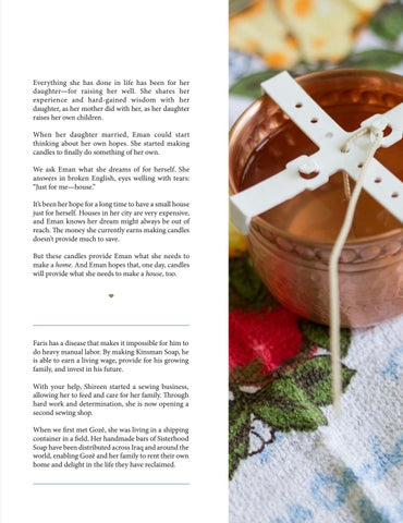 Page 61 of Creating Home for Her Family