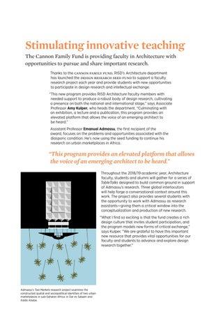 Page 16 of Stimulating innovative teaching