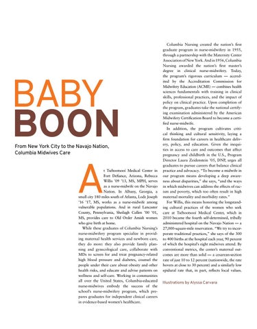 Page 16 of Baby Boon
