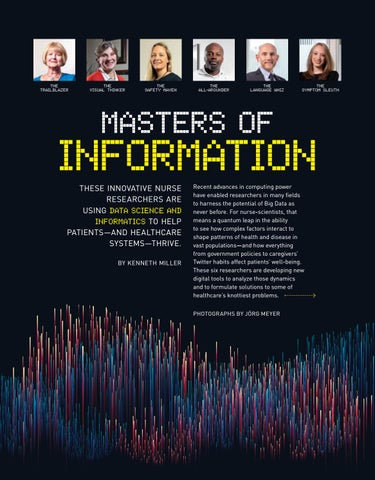 Page 9 of Masters of Information
