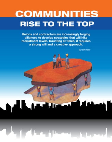 Page 4 of Communities rise to the top