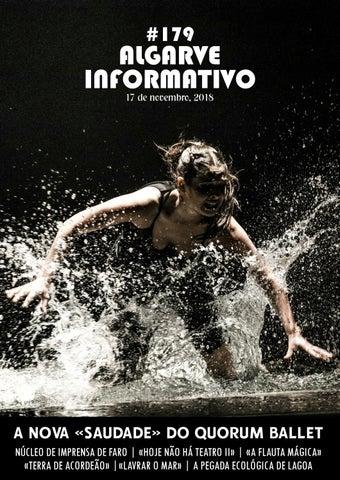 ALGARVE INFORMATIVO  179 by Daniel Pina - issuu 8e71da12096