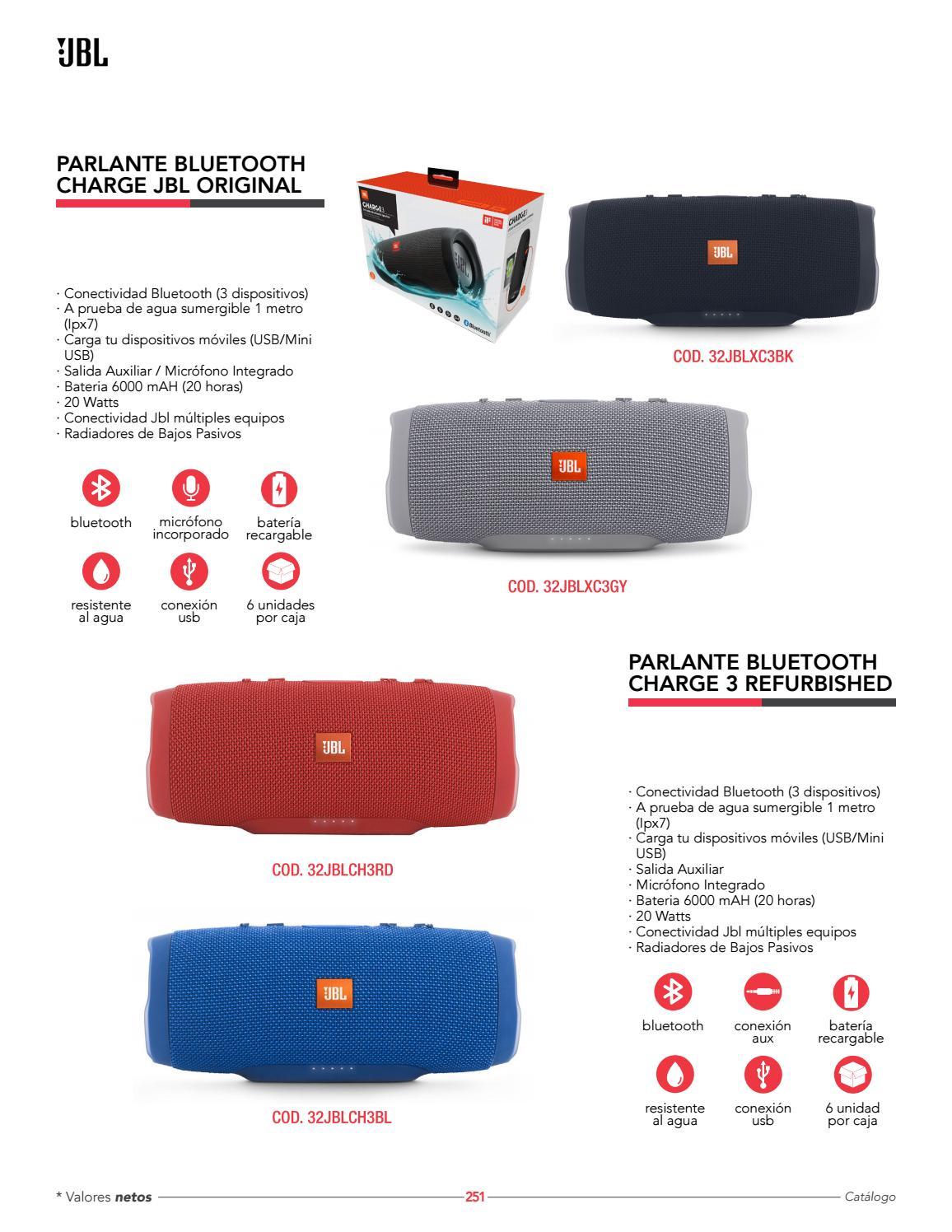 Nueva marca extrema alta calidad auto Audio 8 Gauge amplificador Kit de cableado 2000 vatios