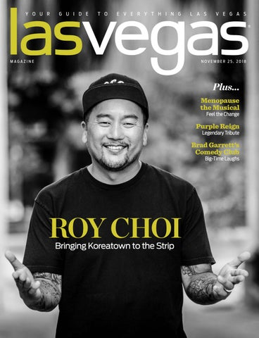 d1acc378ca0d 2018-11-25 - Las Vegas Magazine.pdf by Greenspun Media Group - issuu