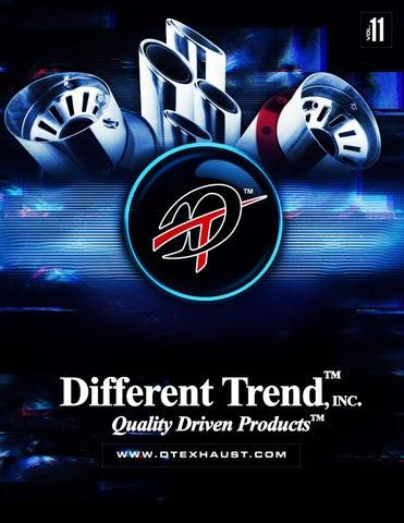 """Chrome 6/"""" x 23/"""" Elbow Different Trend Exhaust Tip"""