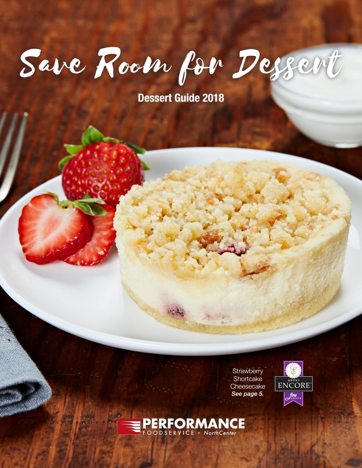 "Poster 19/"" x 13/"" Ice Cream Syrup Chocolate Strawberry Plate Dessert Mint"