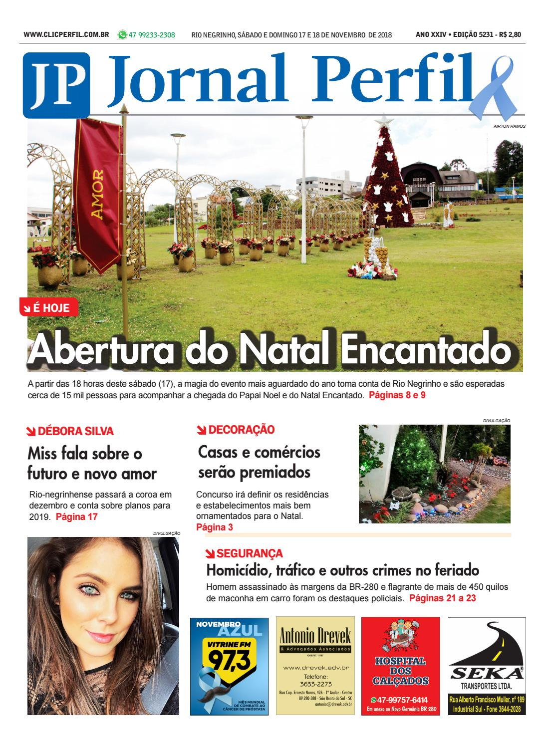 9047d7d70 JP by Jornal Perfil - issuu