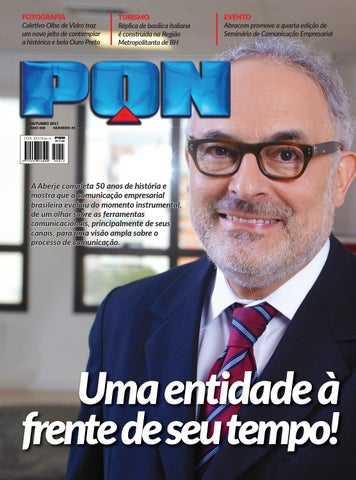 b74947390f50a Revista PQN 45 by Revista PQN - issuu