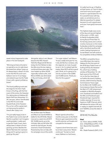 eda802e6df V15N12 by Freesurf Magazine - issuu