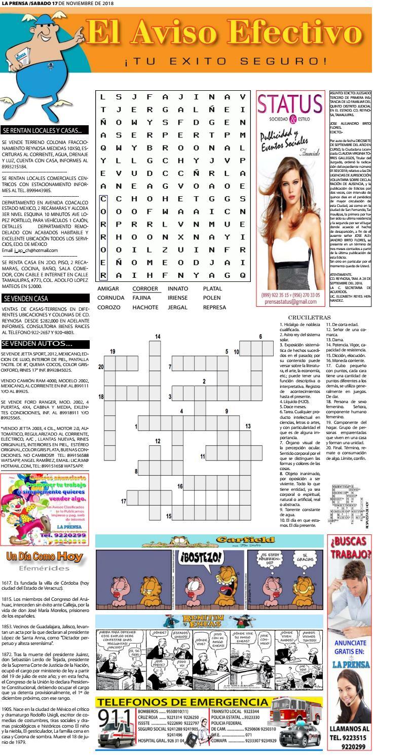 Rodolfo Usigli El Gesticulador Download