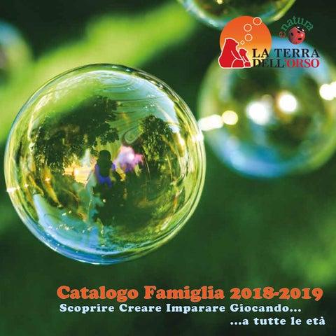 2x Energia Solare Cambia Colore Bubble gioco luci in acrilico per esterni LUMINOSI LUCI