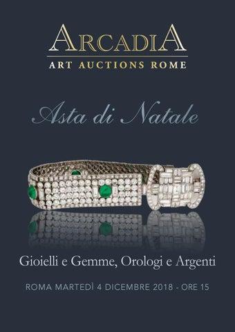 N°1 ivoir Skillful Manufacture Useful Bijoux De Dos étincelle Marron Et Beige Bijoux Mariage