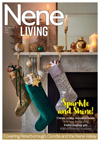baedb4581fc Nene Living December 2018 by Best Local Living - issuu