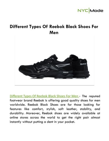 337f051a9d Reebok brand driven fw15 q3 by TTPR - issuu