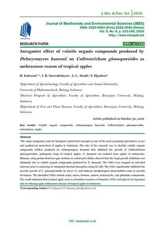 Organic pdf nasipuri stereochemistry of compounds