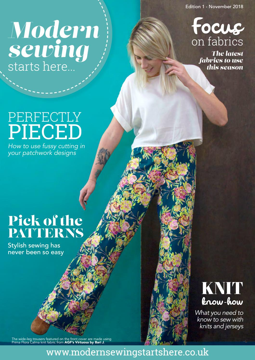 SEWING/'S FULL ZIPS MULTI COLOUR PACK OF 6 ZIPS LONG DRESS TROUSERS SEWING/'S UK