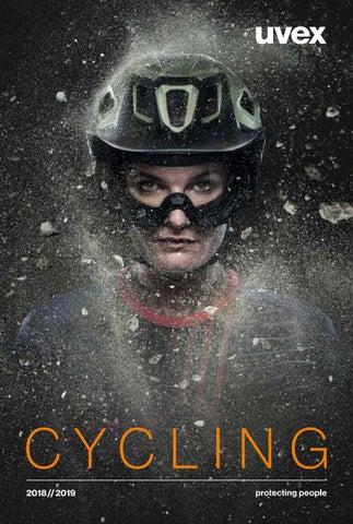 in for I-VO I-VO C I-VO CC City I-VO Airwing Helmets Uvex Helmet LED Rear Light Plug