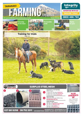 Farmers Weekly NZ November 2018 by Farmers Weekly NZ - issuu 222e2783d920