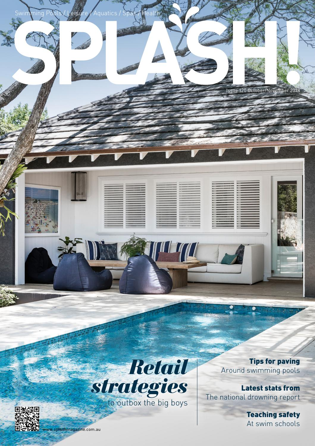 Formation Home Staging Montpellier splash october-november 2018the intermedia group - issuu