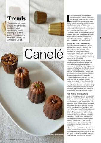 Page 16 of Canelé
