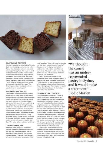 Page 17 of Canelé