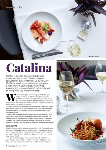 Page 8 of Catalina