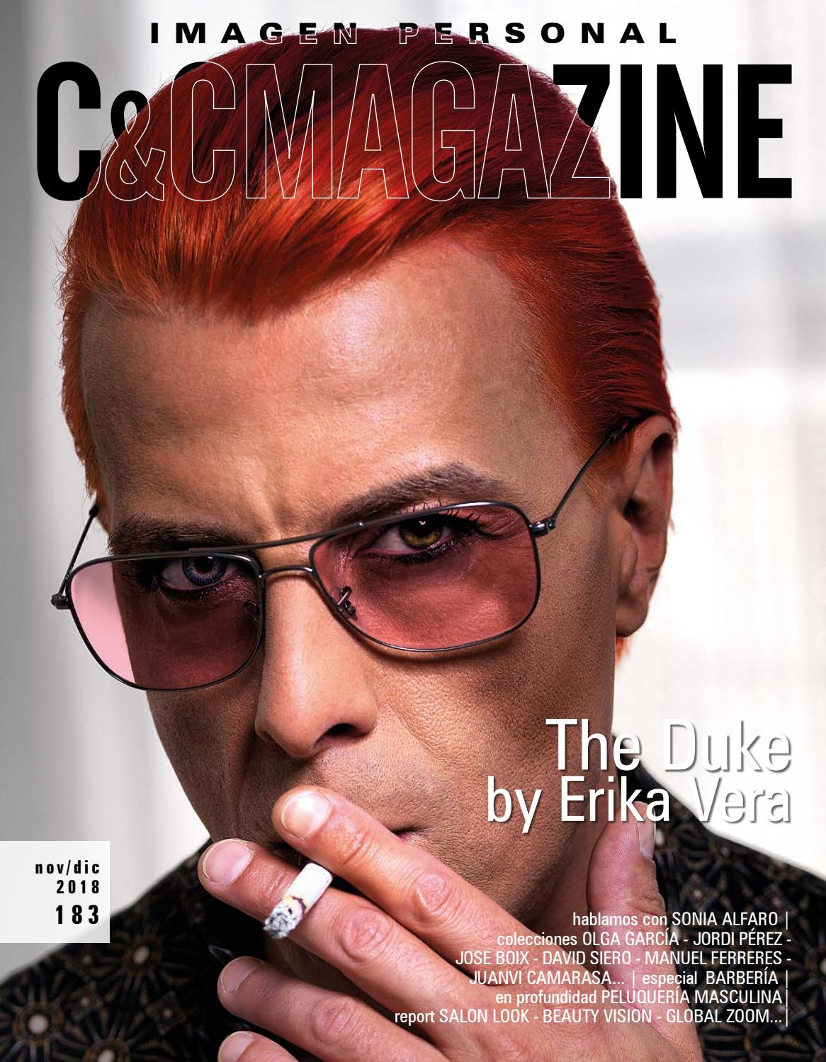d0d5b9526 183 ccmagazine by C&C Magazine - issuu