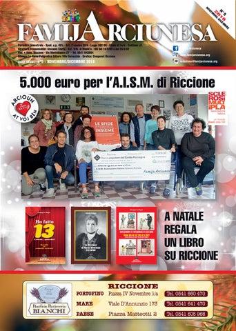 FA Dicembre 2018 by Famija Arciunesa FA - issuu e0ef7d72e1c