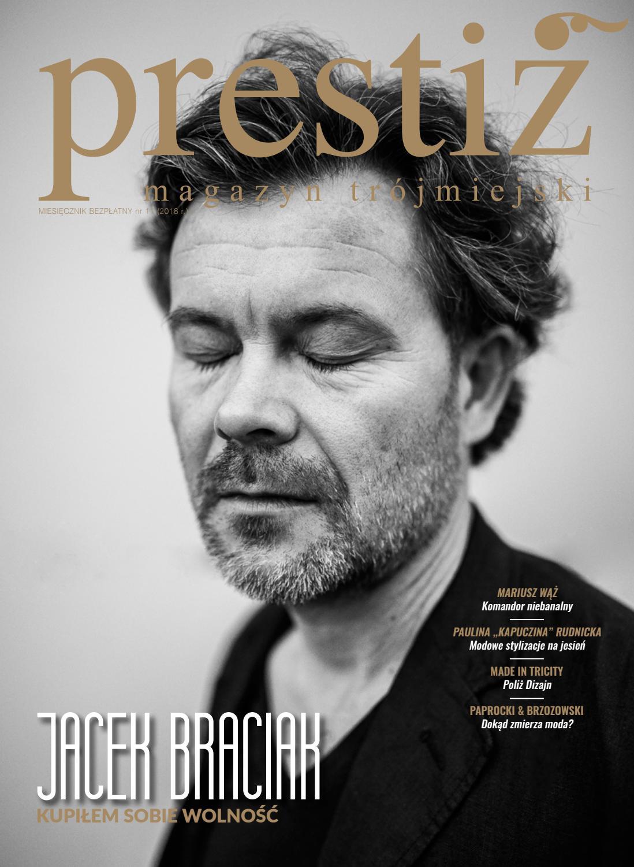 0fb29b512a Prestiz Magazyn Trojmiejski 98 by Prestiż Magazyn Trójmiejski - issuu
