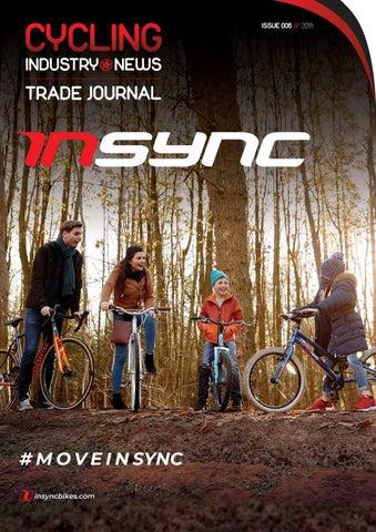 29ee708d0 CIN issue 006 2018 by cyclingindustrynews - issuu