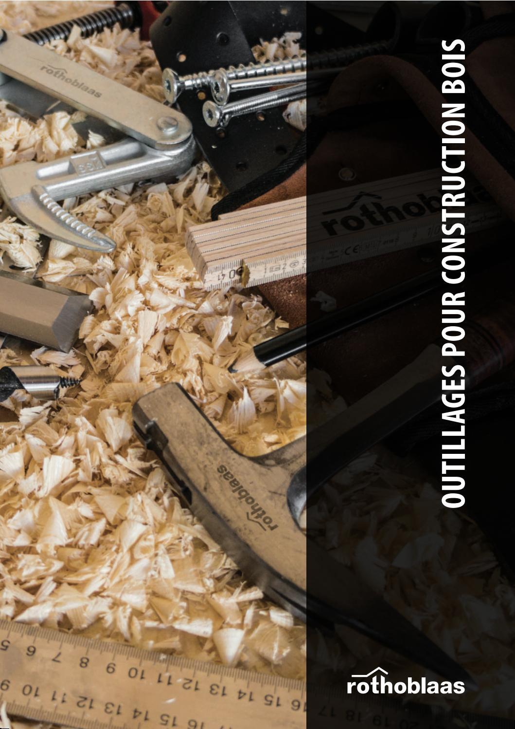 du verre du m/étal. Scie /à main pour le travail du bois multifonction r/églable Outil de coupe en forme de U Cadre de scie avec 6 lames de rechange en spirale pour le travail du bois