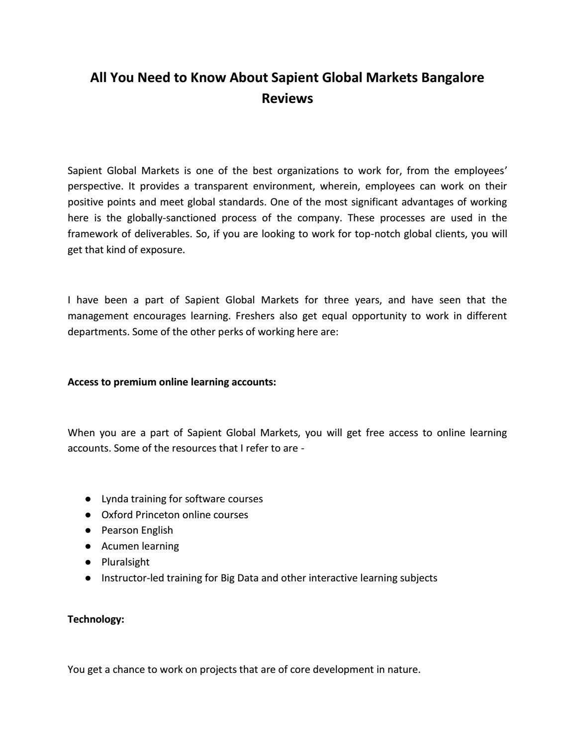 popular argumentative essay proofreading for hire ca