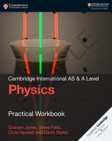 Physics james walker 5th edition pdf free download   Peatix
