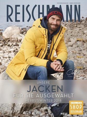 Reischmann Mode+Trend+Sport Issuu