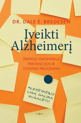 aklavietė knyga apie hipertenziją